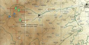 map_saruk_new