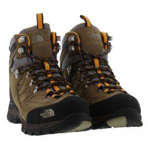 נעלי הרים