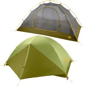 אוהלים מקצועיים