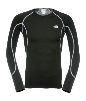 The-North-Face-Warm-Shirt