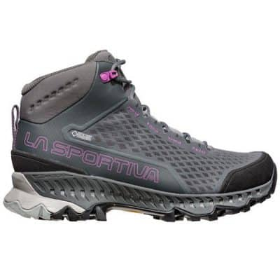 La Sportiva - Stream GTX Surround