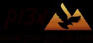 לוגו_מצוק